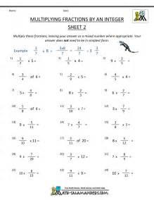 fraction simplest form worksheet exploring math salamanders