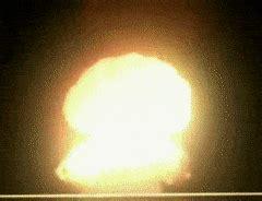 brain explosion gifs find  top gif  gfycat