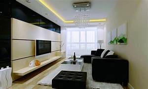 Simple interior design ideas living room nuraniorg for Interior design living room kenya