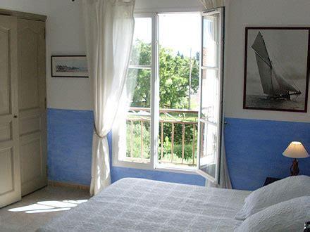 chambre des commerces aix en provence location villa à aix en provence bouches du rhône ref m293