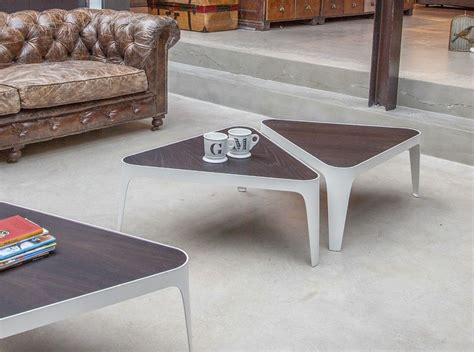 Shop from coffee tables, like the the vidaxl solid teak wood coffee table resin handmade paint finish side end couch or the teak wood nutella coffee table with wheels, while discovering new home products and designs. Italian Coffee Table Adele by Tonin Casa - $845.00 | Coffee table, Italian furniture modern ...