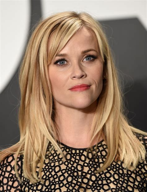 reese witherspoon   celebs   tom ford