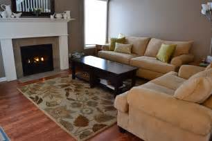 livingroom area rugs living room area rugs for living room area rugs for living room cheap area rugs for