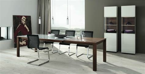 Wooden Furniture In A Contemporary Setting wooden furniture in a contemporary setting