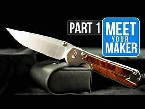 Knife Makers Shop Tour And Jigs How To Make & Do Everything!