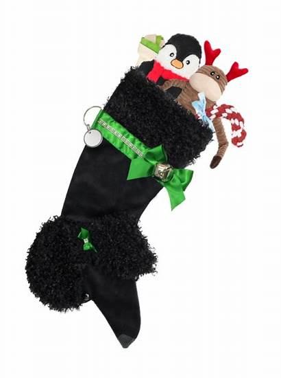 Dog Stockings