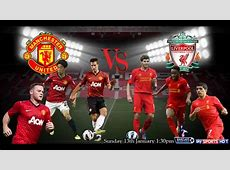liverpool vs manchester united live youtube HD YouTube