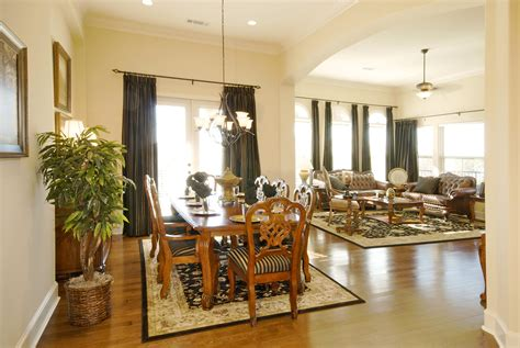 Living Room  Awesome Look Of Living Room With Dining Area. Best Kitchen Sink Drain Opener. Kitchen Sink Doesn T Drain. Kitchen Sink Deep. Kitchen Sink Pack. Kitchen Sink P Trap Leaking. Under Kitchen Sink Tray. Franke Kitchen Sinks Prices. Silgranit Kitchen Sinks