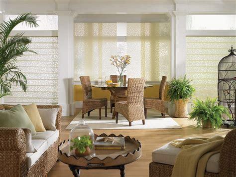Graber Roman Shades  Interior Design Accents