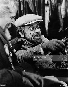 American, Actor, Paul, Muni, In, The, Title, Role, Of, U0026, 39, The, Life