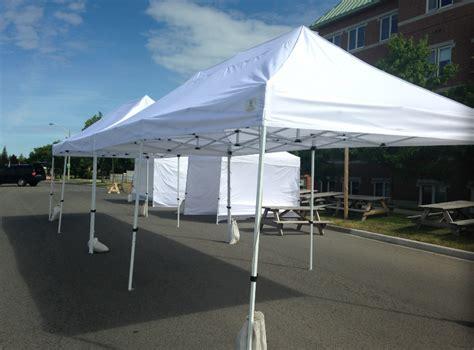 canopy tent rental allcargos tent event rentals inc 10 215 40 heavy duty canopy