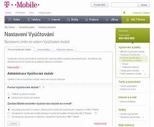 Mobile De Cz : zm na na elektronick vy tov n t ~ Orissabook.com Haus und Dekorationen