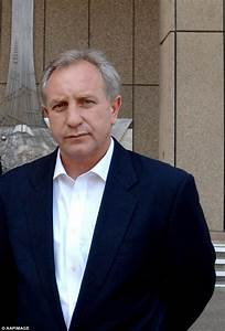 Property developer pleads not guilty to murder of McGurk ...