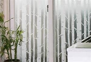 Best 13 Window Decals For Sliding Glass Doors Ideas