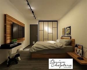 HDB Resale 4-Room Scandinavian Industrial At Blk 106 Bishan