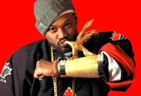 raekwon ason jones wu tang clan members name origins and aliases feelnumb com