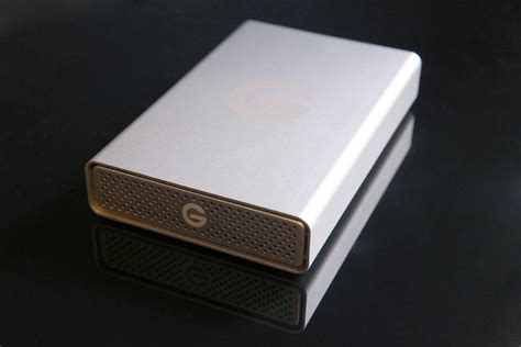 Hardisk Eksternal Mac how to choose the best external drive for your mac