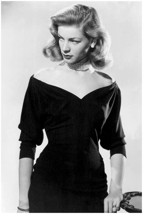 lauren-bacall-film-22key-largo22-1948-photo-by-everett