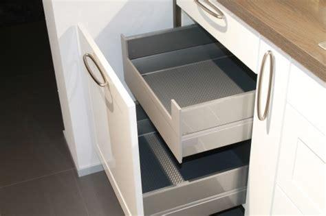 Küchenschubladen Nachrüsten küchenschubladen nachrüsten schubladen k che nachr sten haus design