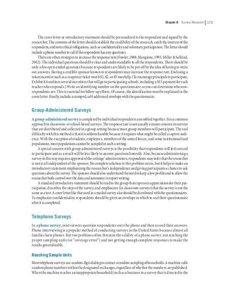 cover letter cover letter survey eindiawebfccom