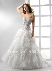 sell wedding dress sell used wedding dress sydney dress edin