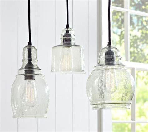 blown glass pendant light shades roselawnlutheran