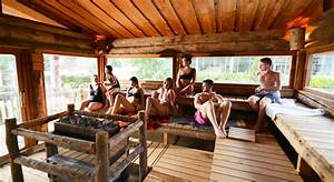 Sauna Komplett Angebote : relaxen mit allen sinnen aquamagis ~ Articles-book.com Haus und Dekorationen