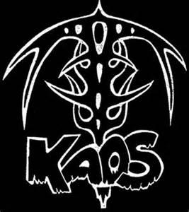 kaos laknat metal band kaos encyclopaedia metallum the metal archives