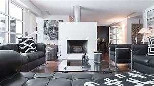 Formation Décoration D Intérieur : architecte d int rieur biarritz dalga decor d coration ~ Nature-et-papiers.com Idées de Décoration