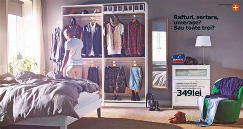 Ikea 2015 Catalog by Catalog Ikea 2014 2015 Revista De Oferte Si Promotii