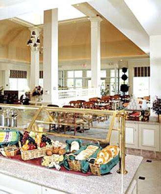 garden inn islip ronkonkoma hotel garden inn islip