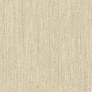 China Simple Beige Cream Color, Strip Design Wallpaper for ...