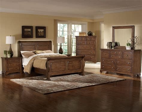 bedroom furniture sets solid wood bedroom makeover ideas bedroom excellent modern wooden bedroom sets furniture