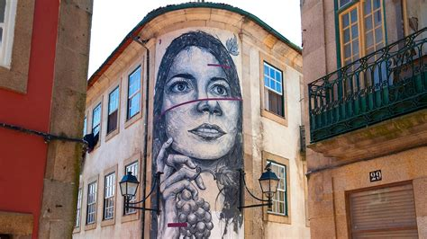 Arte & Cultura no Centro de Portugal - Turismo Centro Portugal