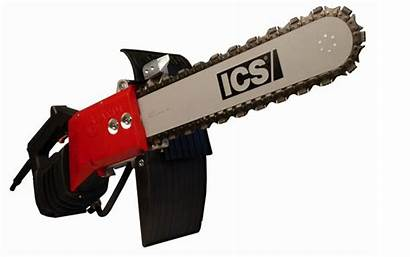 Concrete Saw Chain Electric Saws Cardi