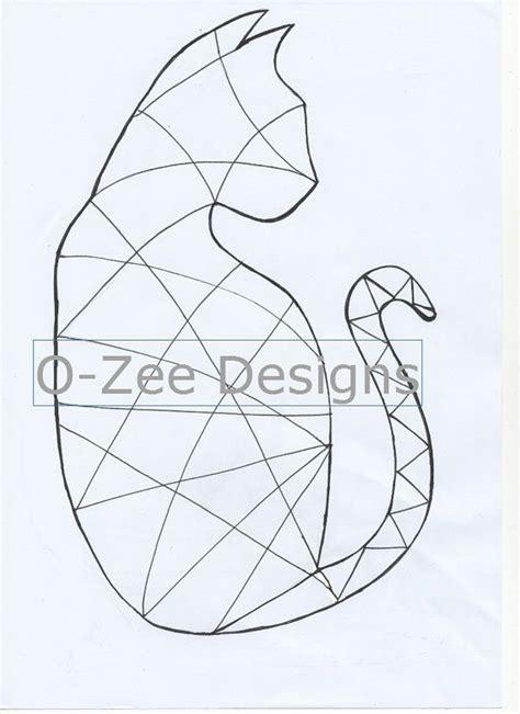 zentangle animal templates bing images printable