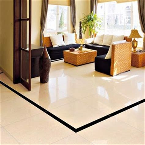 house construction in india floors vitrified tiles