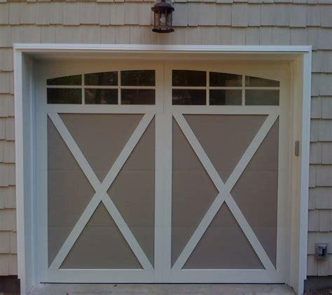 american garage door american garage doors smalltowndjs
