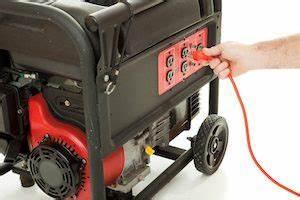 Denqbar Stromerzeuger Test : diesel generator test 2020 die top diesel stromaggregate ~ Watch28wear.com Haus und Dekorationen