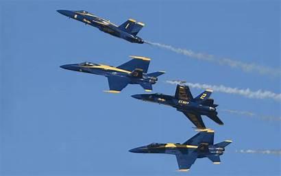 War Airplanes Wallpapers Desktop Angels Fa Hornet