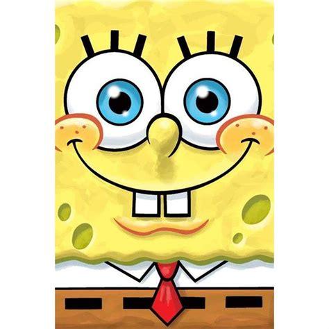 jeux de bob l onge de cuisine jeux de cuisine spongebob 28 images jeu en voiture