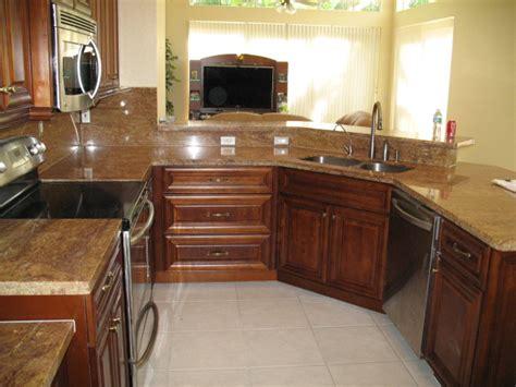 kitchen tops kitchen pompano exquisite on throughout