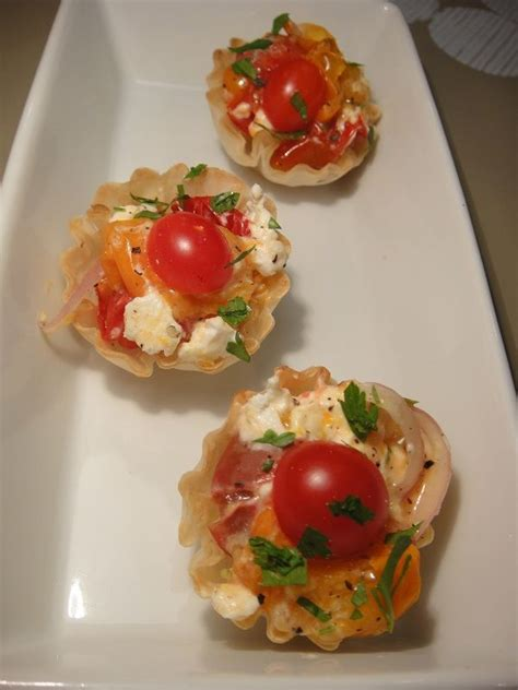 goats cheese canape recipes roasted cherry tomatoes and goats cheese canapes recipe