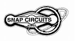 elenco electronics inc trademarks 21 from trademarkia With snap circuit kits