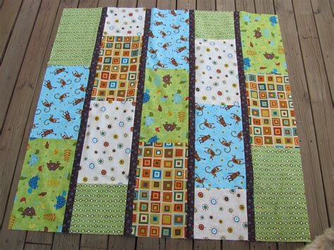 baby quilt patterns i ve been busy feathers block 3 and baby quilts sew