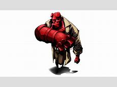 Hellboy 3 Wallpaper the best 72+ images in 2018