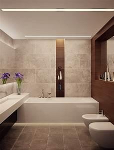 Bilder Bäder Einrichten : b der modern bilder ~ Sanjose-hotels-ca.com Haus und Dekorationen