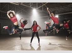 Lifetime's 'Bring It' Delivers Miss D's Best OneLiners in