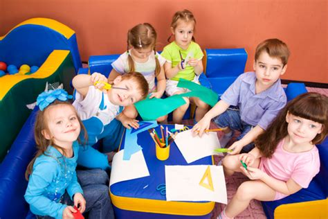 social interaction activities for preschoolers psych news alert peers helps autistic with 846