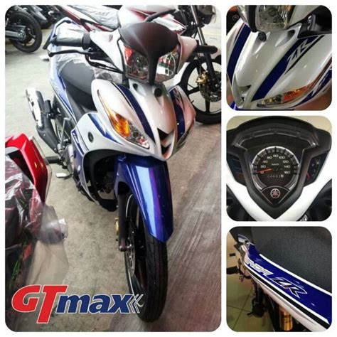 2014 yamaha lagenda 115z and 115zr fuel injection now available in malaysia rm5 168 motomalaya